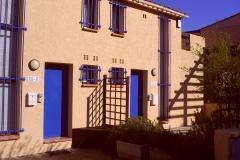 villa-front2